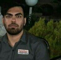 مهدی حسنی