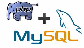دوره مقدماتی زبان PHP & MYSQL