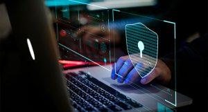 دوره هک و امنیت با پایتون