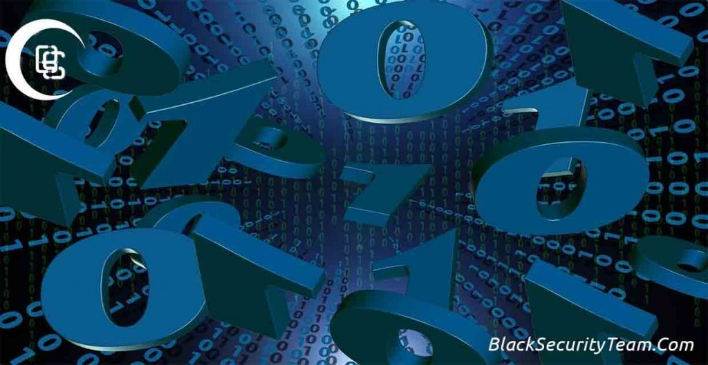 رمزنگاری و رمزگذاری اطلاعات