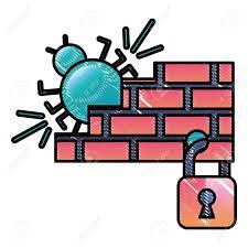 کتاب امنیت شبکه های کامپیوتری 1