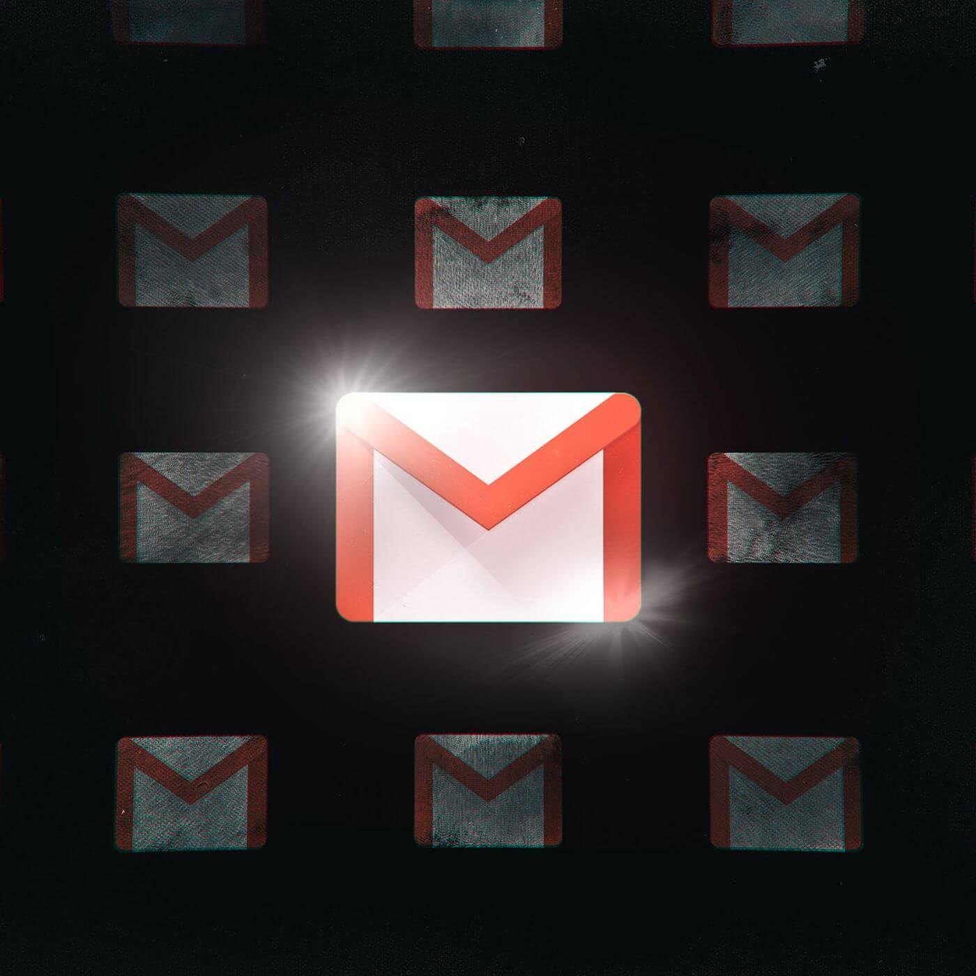چگونه از ردگیری ایمیل ها جلوگیری کنیم