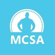 کتابMCSA 2012