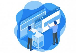 وب اپلیکیشن، کشف آسیب پذیری در وبسایت ها