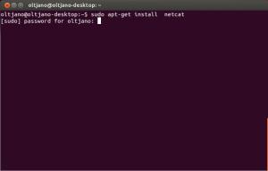 netcat چیست 1