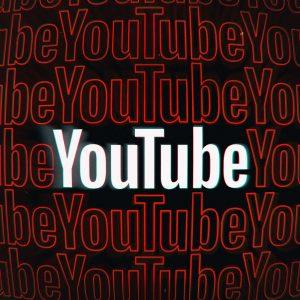 روش های دانلود از یوتیوب