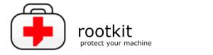 آنتی ویروس برای لینوکس 4