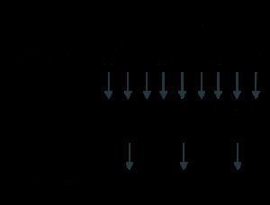 سطح دسترسی ذز لینوکس