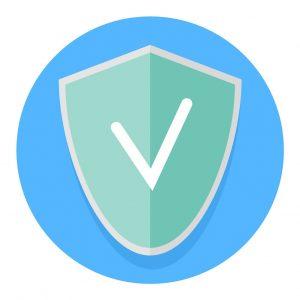 آنتی ویروس برای لینوکس