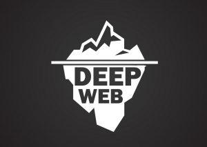 آموزش ساخت سایت در دارک وب