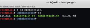 mimipenguin2-blacksecurityteam.com