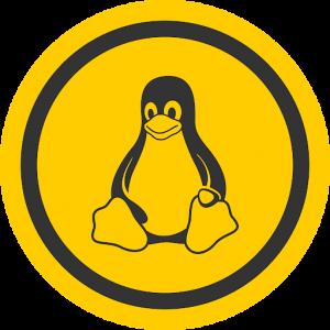 ایجاد کاربر در لینوکس