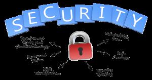 ارزیابی امنیتی و تست نفوذ
