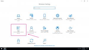 نصب لینوکس بر روی ویندوز 10